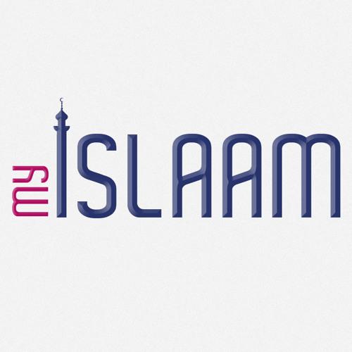MyIslaam's avatar