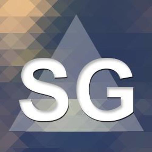 Simen Gonder's avatar