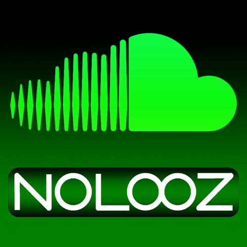 NoLooZ's avatar