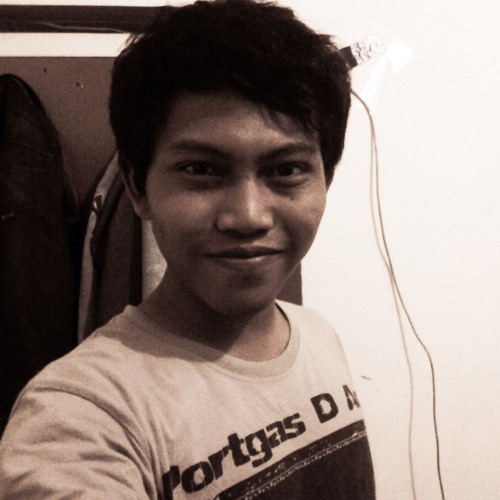 mas sinchan's avatar