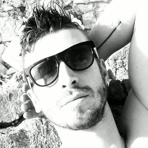 Aris Natsis 1's avatar
