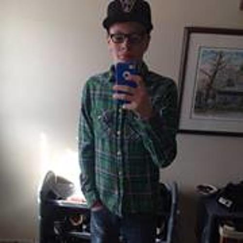 Keaton Russler's avatar