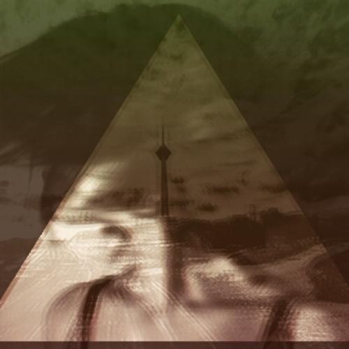 Raavii's avatar
