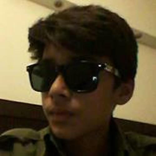 Haider Imran 7's avatar