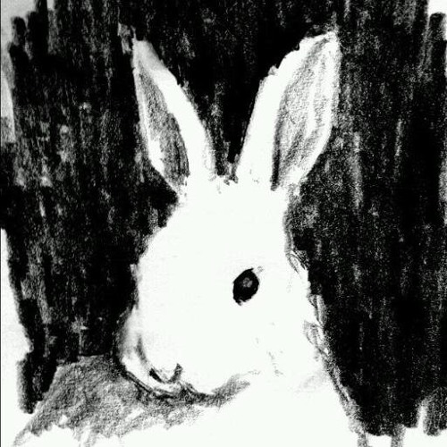 pantasmacoello's avatar