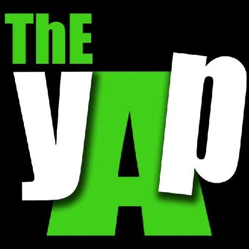 ThE yAp's avatar