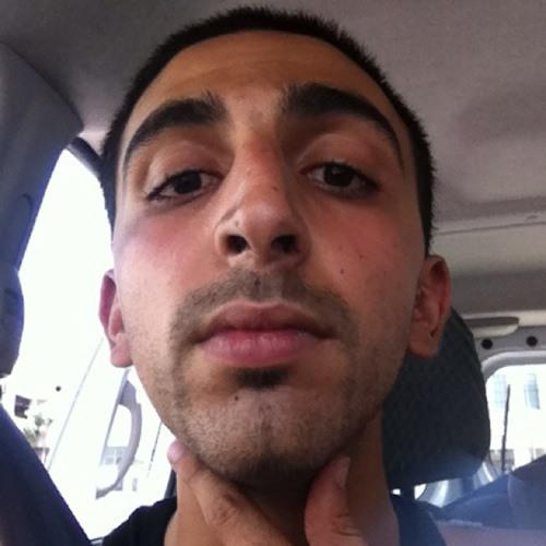 Rami Elal's avatar