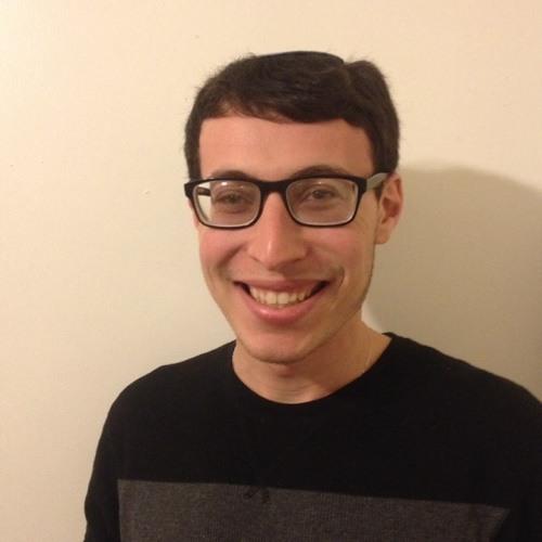 yehoshuaack's avatar