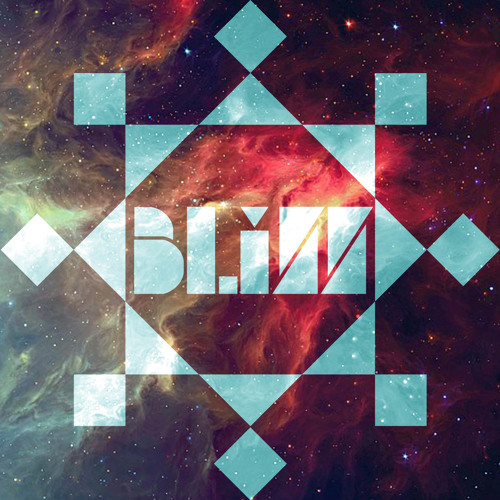 Blissband's avatar