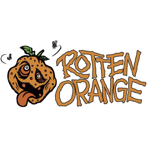 rottenorange's avatar