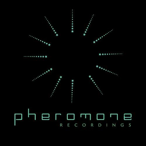 Pheromone Recordings's avatar
