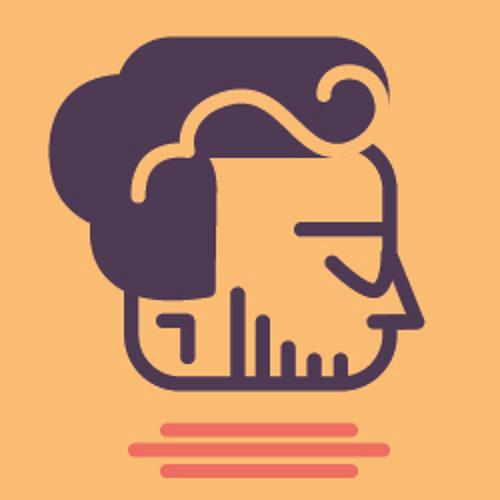 Joris's avatar