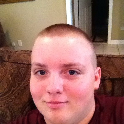 MrCriderMan Crider's avatar