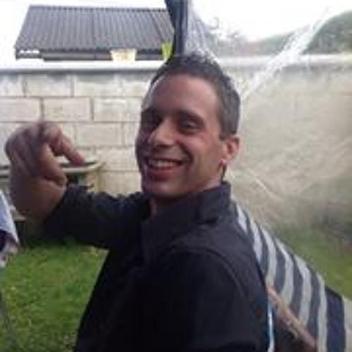 Gianni Vens's avatar