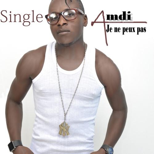 Amdi Apiseh's avatar