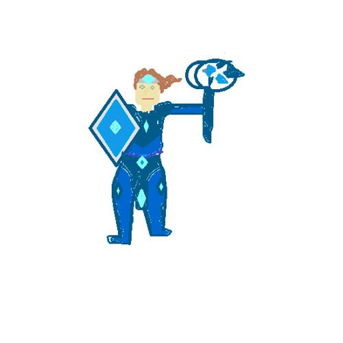 Leeo_Campos's avatar