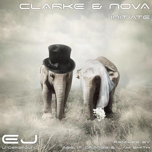 New World Translation ( J,Nova's 'Class 414' Mix)