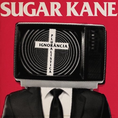 sugarkanerock's avatar