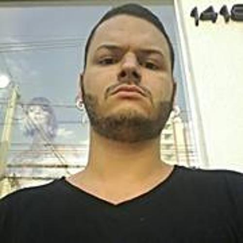 Taffarel Deveras's avatar