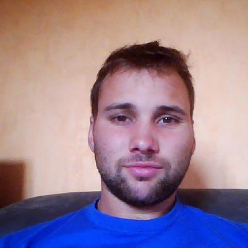 cholley loic's avatar