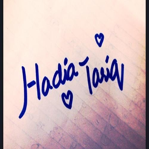 Hadia Tariq 2's avatar