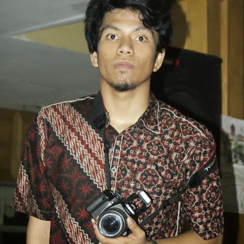 jimmy.sederhana123's avatar