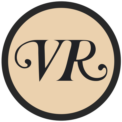 Voltaire Records's avatar