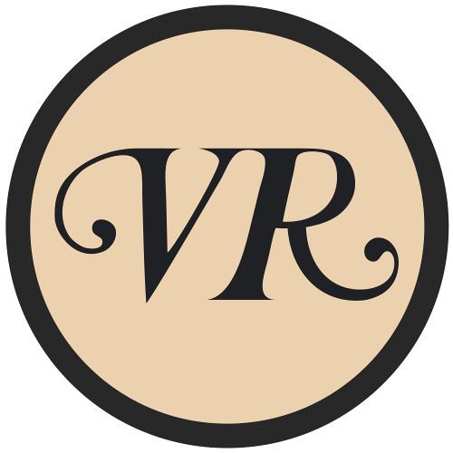 Voltaire Records's avatar