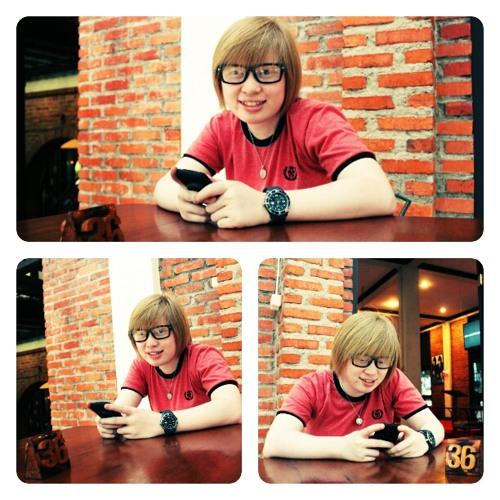 feiby valentine's avatar