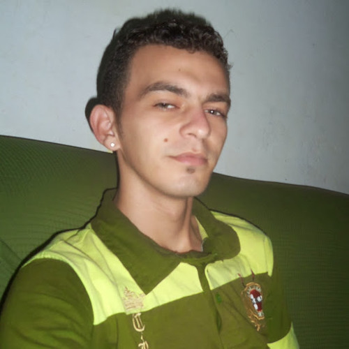 jose azevedo 13's avatar