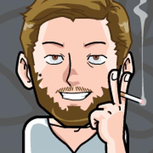 PVTD's avatar