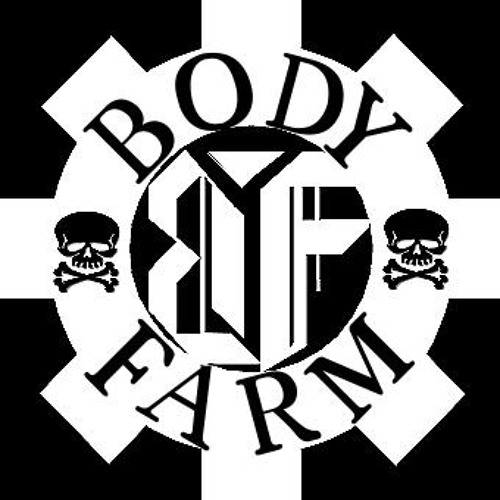 BodyFarm's avatar