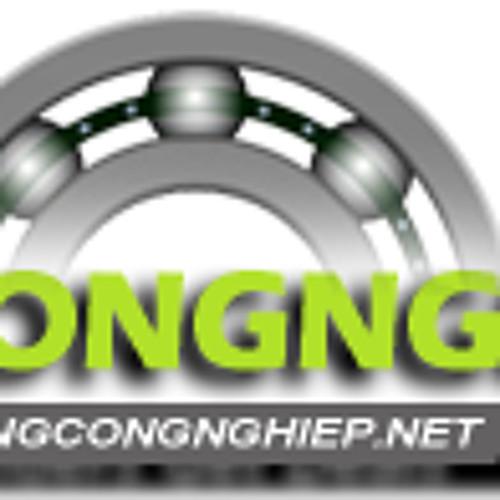 gianhangcongnghiep.net's avatar