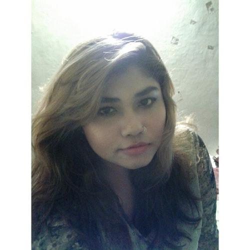 Bharti Puri's avatar