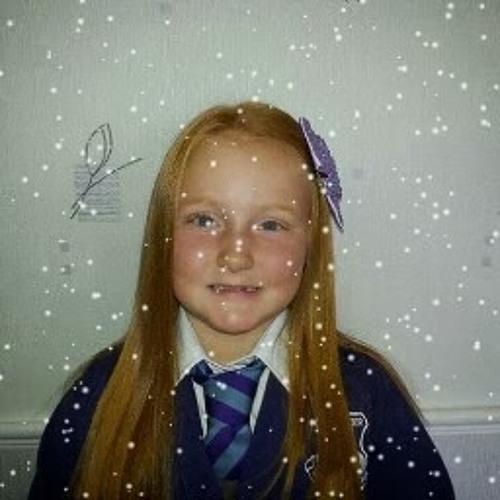 Louisa Carson's avatar