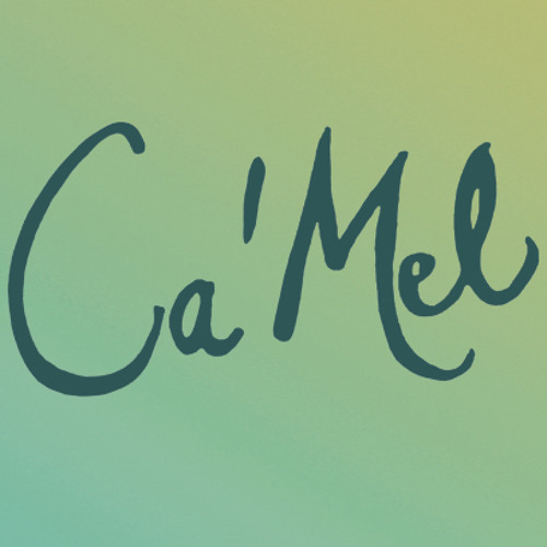 Ca'Mel's avatar