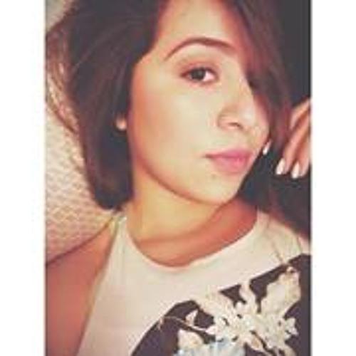 Allexes Villanueva's avatar