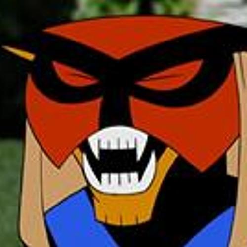 Golo's avatar