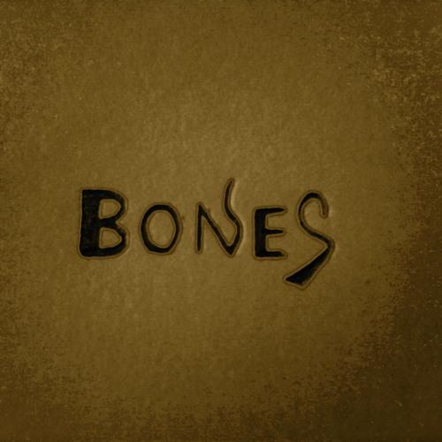 BONES!!'s avatar