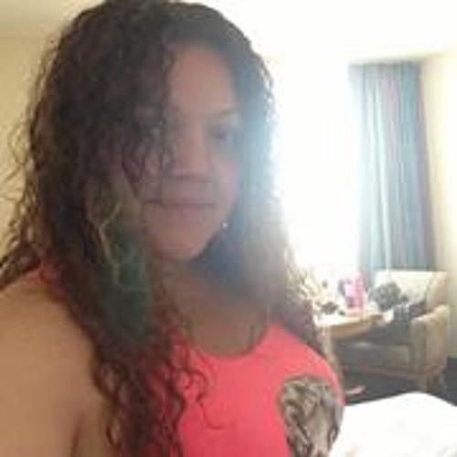 Sarah Briana Maldonado's avatar