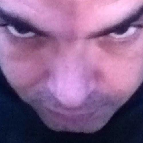 PriKing's avatar