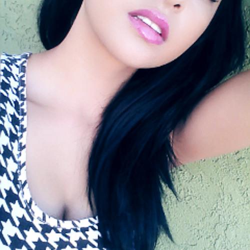 Mayra Garcia 72's avatar