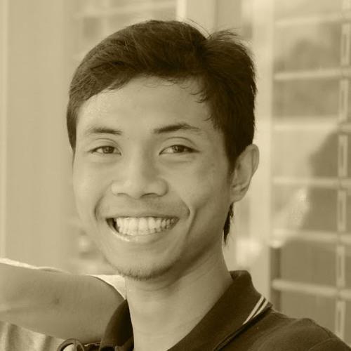 Wahyu Taufik 2's avatar