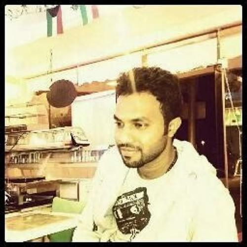 anish francis 1's avatar