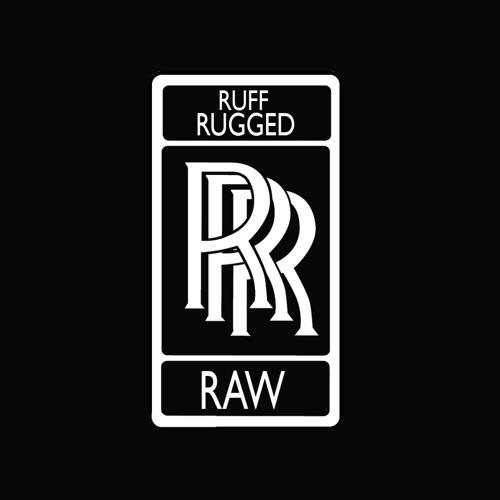 Ruff Rugged N Raw S Stream On