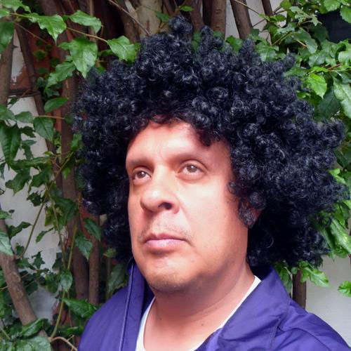 bicefalows's avatar