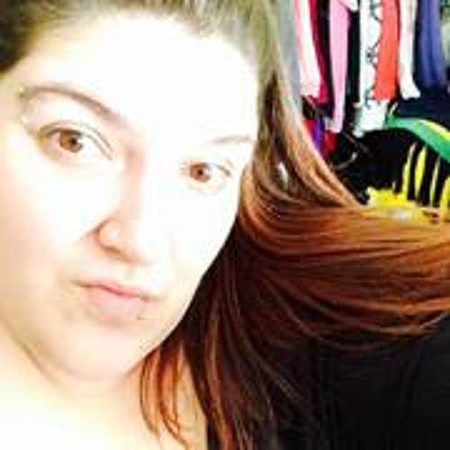 Stephanie Toledo 4's avatar