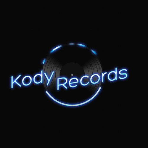 KodyRecords's avatar
