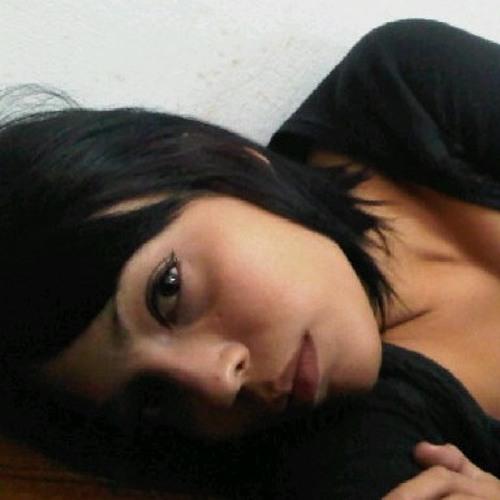 mariana bokra's avatar