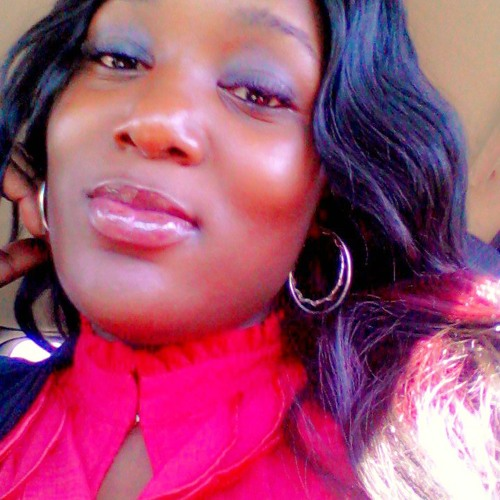AngelinaLuvn Parker's avatar